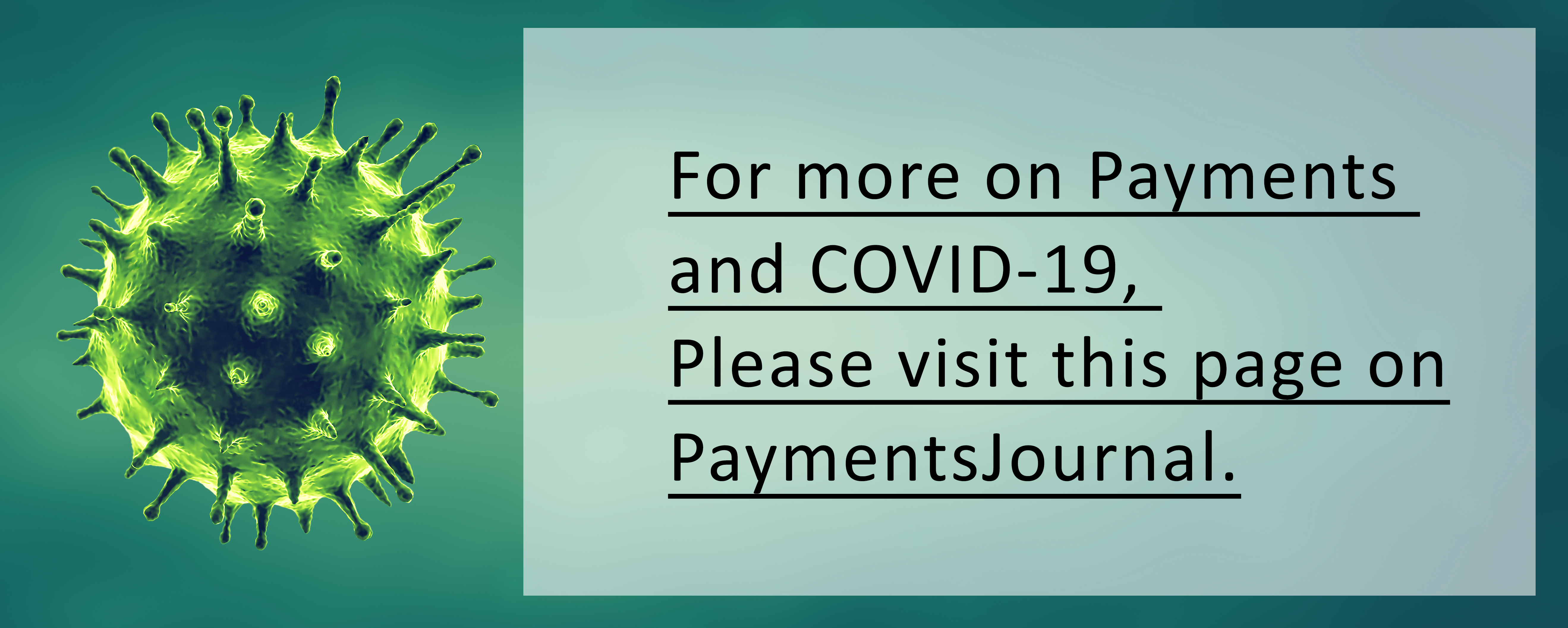 Coronavirus Update: The Outlook for Payments_IMAGE2
