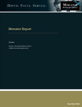 CustomerMonitor Survey Series Research Document